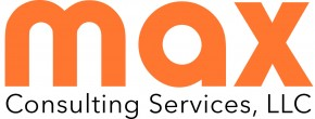Max Consulting Services, LLC